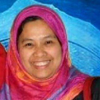 Dr. Ethel Reyes-Chua