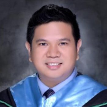 Mr. John Vincent P. Ignacio
