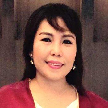 Dr. Lucita A. Adelan, DM