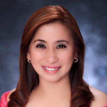 Prof. Jamielyn Reyes