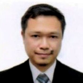 Mr. Michael Clores