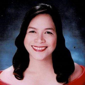Ms. Santa Faltado